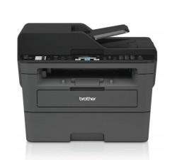 Impressora BROTHER Multif.Laser Mono WiFi Fax - MFCL2710DW