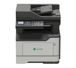 Impressora Lexmark Multifunções MB2338adw Mono A4, 36 ppm,  Gigabit Ethernet e Wi-Fi, 1GB