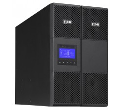 Power Module EATON 9SX 11000i