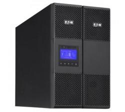 Power Module EATON 9SX 8000i