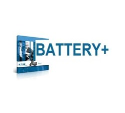 Bateria de substituição EATON - Easy Battery+ Product Line AA