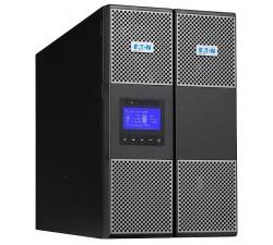 UPS EATON On-Line 9PX 8kVA 3:1 - 9PX8KIBP31