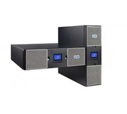 UPS EATON 9PX 3000i RT3U HotSwap DIN - 9PX3000IRTBPD