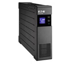 UPS EATON Ellipse PRO 1200 IEC