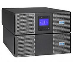 UPS EATON 9PX 11000i RT6U HotSwap Netpack 3:1 - 9PX11KiRTNBP31