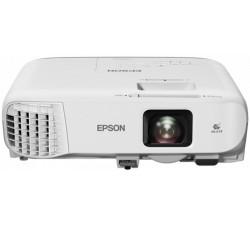Video Projector EB-990U - V11H867040