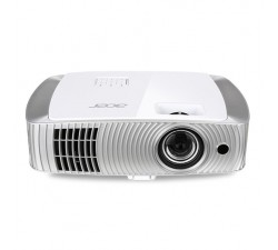 Video Projetor ACER H7550ST 1080p, DLP 3D, 3000Lm, 16.000:1, HDMI, ExtremeEco, ColorBoost 3D, Zoom