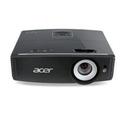 Video Projetor ACER P6200S XGA, DLP 3D, 5000Lm, 20000:1, HDMI, RJ45,V Lens shift