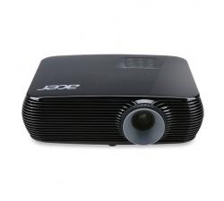 Video Projetor ACER P1286 XGA, DLP 3D, 3400Lm, 20000:1, HDMI