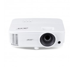 Video Projetor ACER P1350W DLP 3D WXGA 3700Lm 20000/1 2xHDMI -MR.JPM11.001