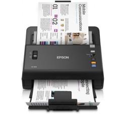 Scanner EPSON WorkForce DS-860 A4 - B11B222401