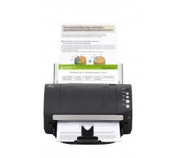 Scanner FSC FI-7140 A4 40ppm/80ipm Duplex Cor USB2.0 ADF80 1YrRTB