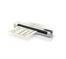 Scanner Portatil Epson WorkForce DS-70 B11B252402