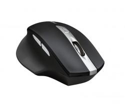Rato TRUST LAGAU p/Esquerdinos Wireless - 23122