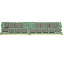 DIMM FSC 16GB (1x16GB) 2Rx4 DDR4-2400 R ECC - S26361-F3934-L512