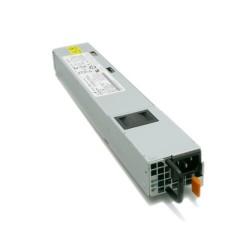 Fujitsu Fonte FSC Modular PSU 800W platinum - S26113-F574-L13