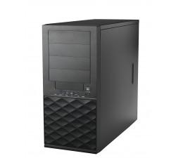 Servidor FORTUNE TS15-E9S (Xeon3104-8Gb-2x1TB-S/So)