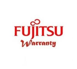 Fujitsu Extensão de garantia 1 para 3 anos (A357)
