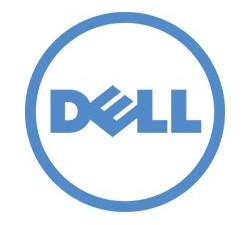 Dell Windows Server 2019 Essentials Ed 2SKT ROK - 634-BSFZ