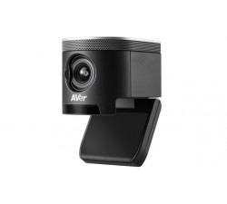 CTOUCH AVER Cam340 4K camera