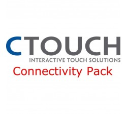 CTOUCH Connectivity package Laser Sky