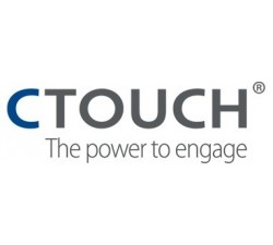 CTOUCH Extended connectivity pack Laser Series