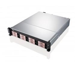 NAS FSC CELVIN QR1006 32TB (8X4TB) - VFY//R1006XX040E1
