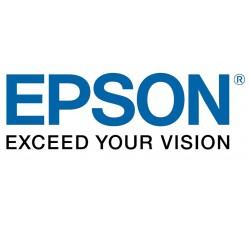 Tinteiro EPSON UltraChrome XD2 Yellow T40D440 (50ml) - C13T40D440