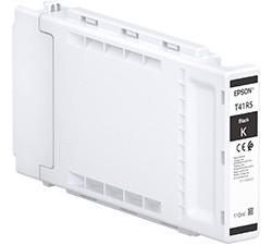 Tinteiro EPSON UltraChrome XD2 T41R540 B 110