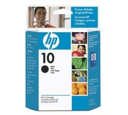 Tinteiro Preto Nº10 HP 2000C /CP1700 / DJ100 - C4844A