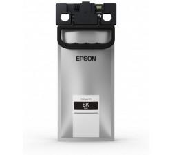 Tinteiro EPSON XXL Preto WF-C5x90 Series 10k - C13T946140