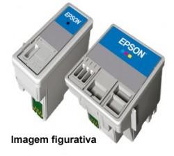 Tinteiro EPSON Amarelo STYLUSS20/X105/205/405 - C13T089441