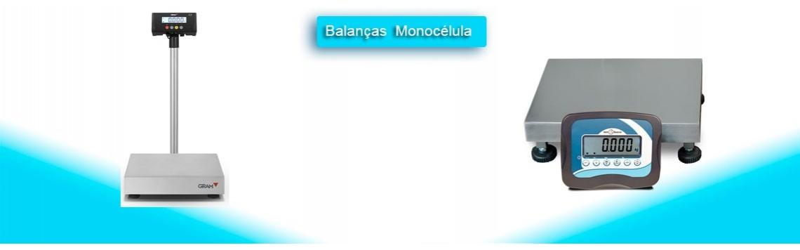 Monocélula