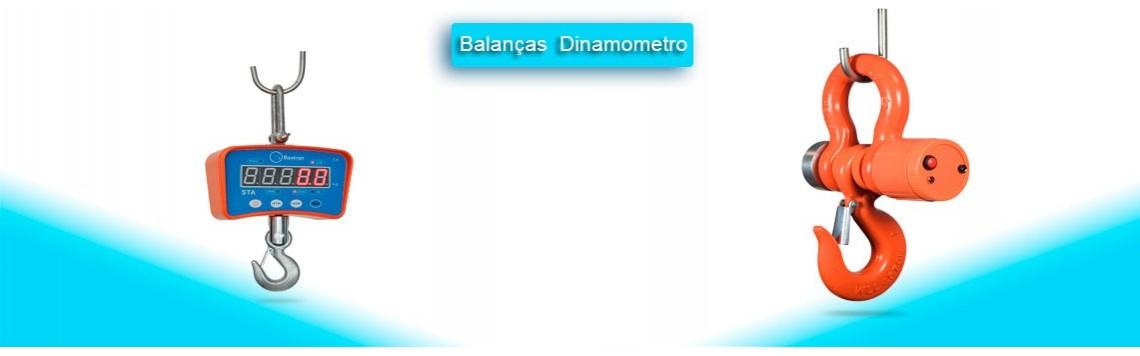 Dinamómetros